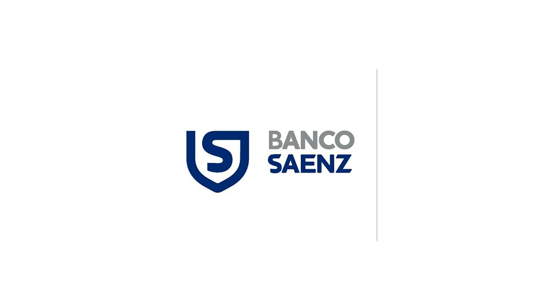 bco_saenz_porfolio