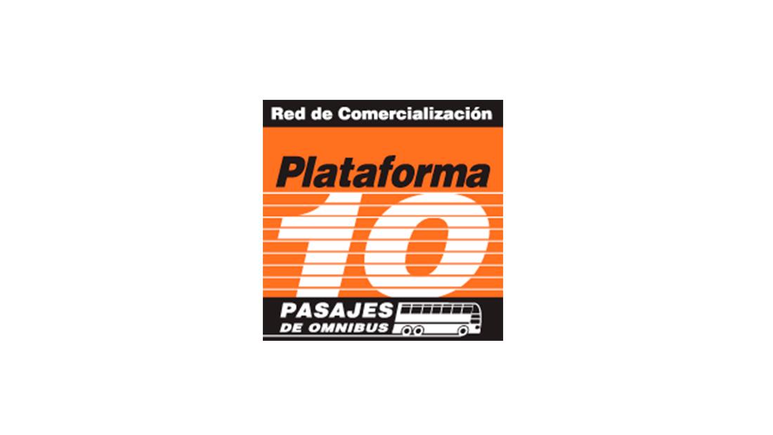 portfolio_plataforma_10